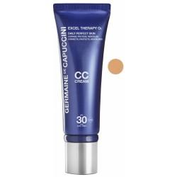CC Cream Beige SPF 30