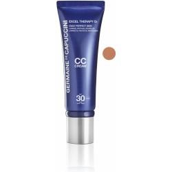 CC Cream Bronze
