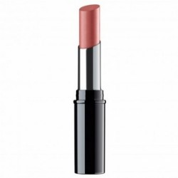 Long-wear Lip Color nr. 46