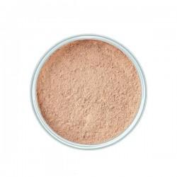 Mineral Powder Foundation nr.2