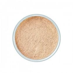 Mineral Powder Foundation nr.4