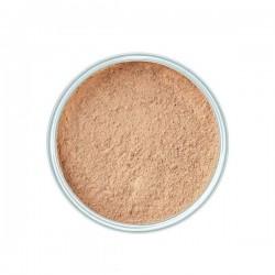 Mineral Powder Foundation nr.6