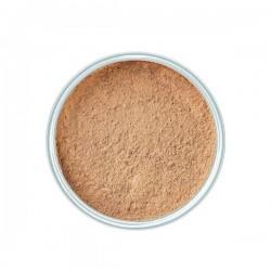 Mineral Powder Foundation nr.8