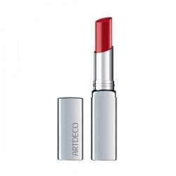 Color Booster Lip Balm nr.6